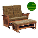 Made.in.America.Amish.Bow.Arm.Slat.Loveseat.Glider.Solid.Wood.150.jpg
