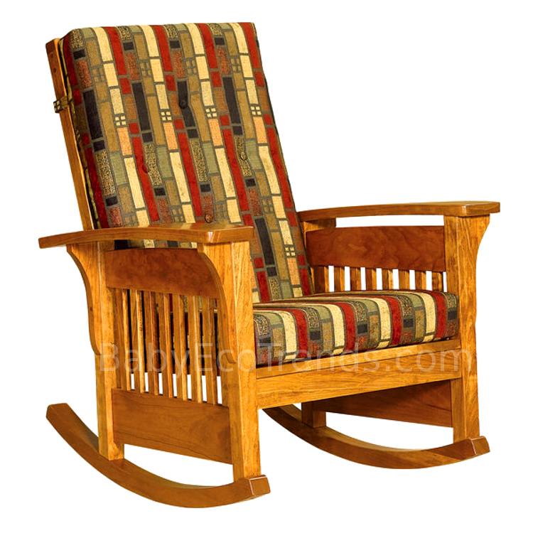 Made.in.America.Amish.Bow.Arm.Slat.Rocker.Solid.Wood.BETWM750.jpg
