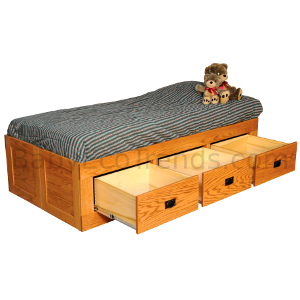 Made.in.America.Amish.Brady.Storage.Bed.Open.Solid.Wood.WM300.jpg