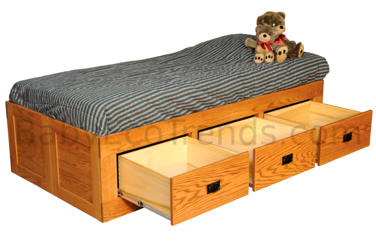 Made.in.America.Amish.Brady.Storage.Bed.Open.Solid.Wood.WM750x487.jpg