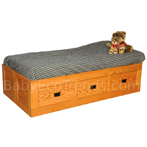 Made.in.America.Amish.Brady.Storage.Bed.Solid.Wood.WM300.jpg