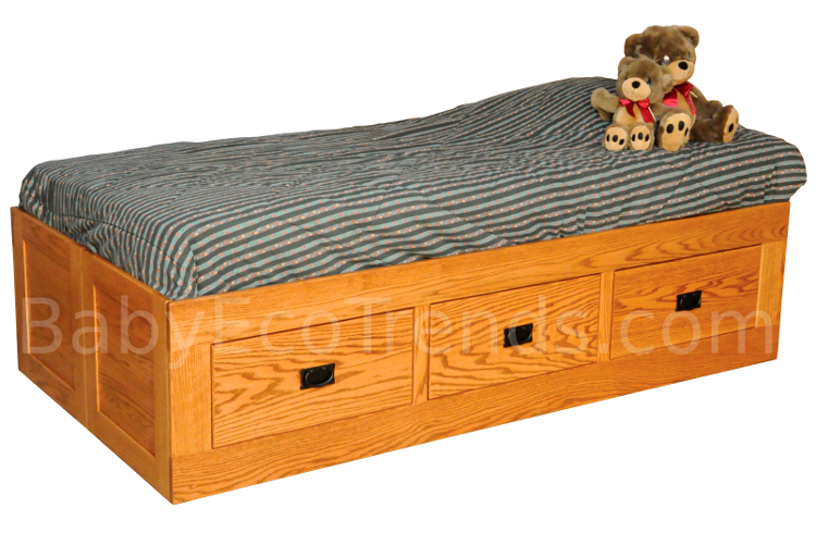 Made.in.America.Amish.Brady.Storage.Bed.Solid.Wood.WM750x490.jpg