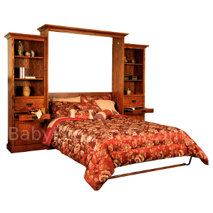Made.in.America.Amish.Bristol.Murphy.Wall.Bed.Open.300.jpg