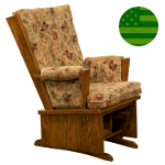 Made.in.America.Amish.Cameron.Glider.Solid.Wood.073.150.jpg
