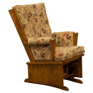Made.in.America.Amish.Cameron.Glider.Solid.Wood.073.300.jpg