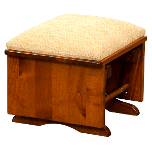 Made.in.America.Amish.Cameron.Ottoman.Solid.Wood.074.300.jpg