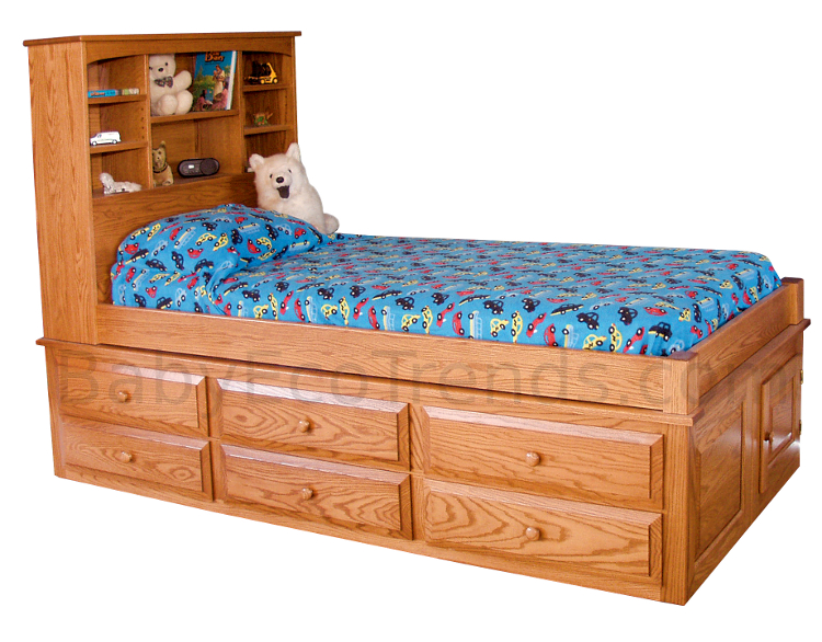 Made.in.America.Amish.Captain.Bed.Solid.Wood.WM750x586.jpg