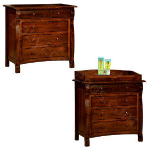 Made.in.America.Amish.Caspian.4.Drawer.Dresser.Baby.Changing.Table.BETWM300ii.jpg