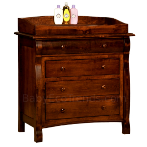 Made.in.America.Amish.Caspian.4.Drawer.Dresser.Baby.Changing.Tray.BET.WM300.jpg