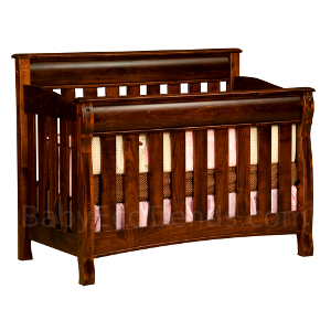 Solid Wood Baby Cribs Memes