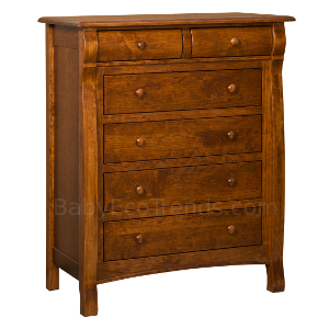 Made.in.America.Amish.Caspian.6.Drawer.Chest.Solid.Wood.BETWM300.jpg