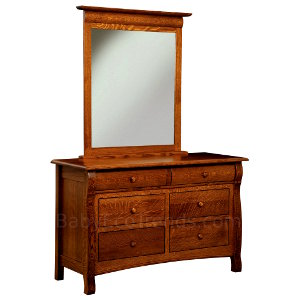 Made.in.America.Amish.Caspian.6.Drawer.Dresser.Baby.Changing.Table.with.Mirror.BETWM300.jpg