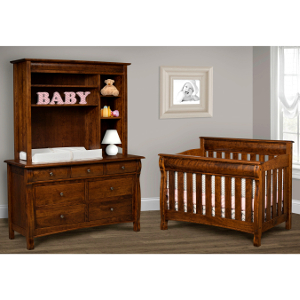 Made.in.America.Amish.Caspian.Convertible.Crib.Set.Solid.Wood.300.jpg