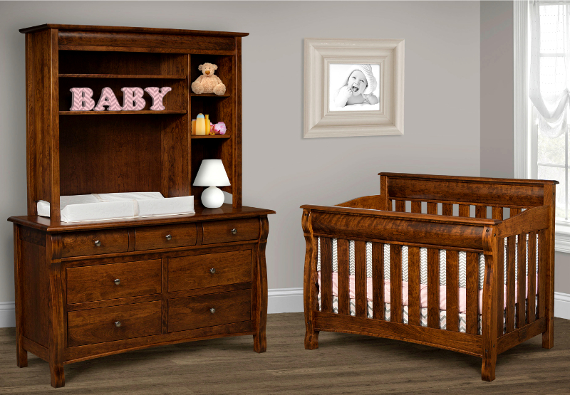 Made.in.America.Amish.Caspian.Convertible.Crib.Set.Solid.Wood.800x555.jpg