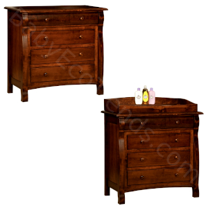 Made.in.America.Amish.Caspian.Dresser.and.Baby.Changing.Table.Solid.Wood.WM300.jpg