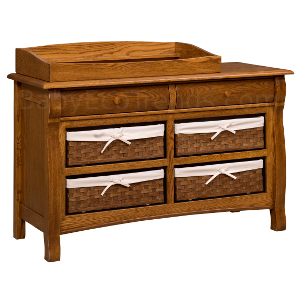 Made.in.America.Amish.Caspian.Dresser.with.Basket.Drawers.BETWM300.jpg