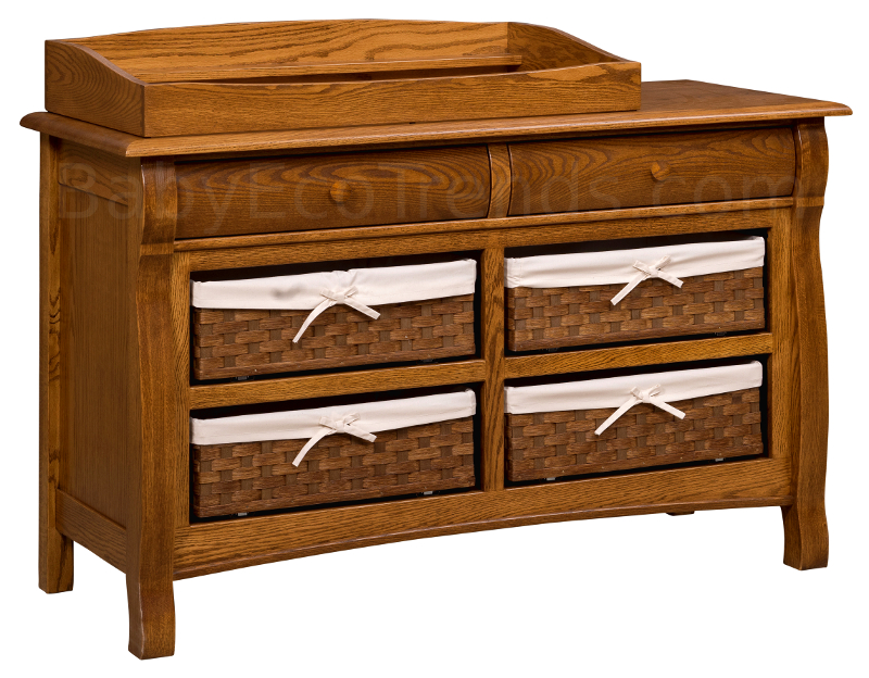 Made.in.America.Amish.Caspian.Dresser.with.Basket.Drawers.BETWM800x624.jpg