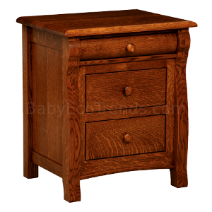 Made.in.America.Amish.Caspian.Nightstand.Solid.Wood.WM300.jpg