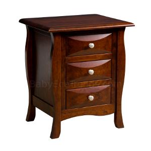 Made.in.America.Amish.Catalina.3.Drawer.Nightstand.BET300.jpg