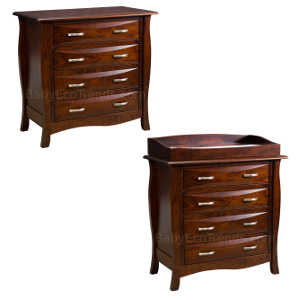 Made.in.America.Amish.Catalina.4.Drawer.Dressers.BET300.jpg