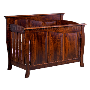 Made.in.America.Amish.Catalina.Panel.4in1.Convertible.Baby.Crib.BET300.jpg