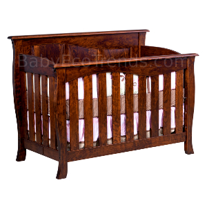 Made.in.America.Amish.Catalina.Slats.4in1.Convertible.Baby.Crib.BET300.jpg
