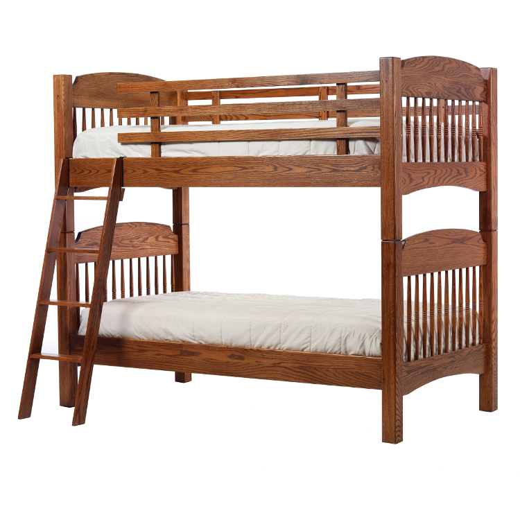 Made.in.America.Amish.Chesapeake.Bunk.Bed.Solid.Wood.750.jpg