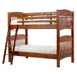 Made.in.America.Amish.Chesapeake.Bunk.Bed.Solid.Wood.BWM300.jpg