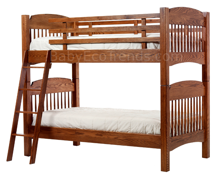 Made.in.America.Amish.Chesapeake.Bunk.Bed.Solid.Wood.BWM750x614.jpg