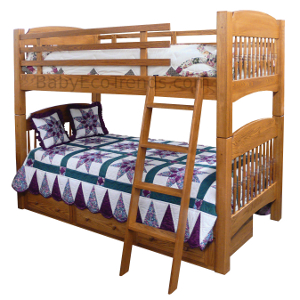 Made.in.America.Amish.Chesapeake.Bunk.Bed.with.Drawer.Unit.Solid.Wood.BWM300.jpg
