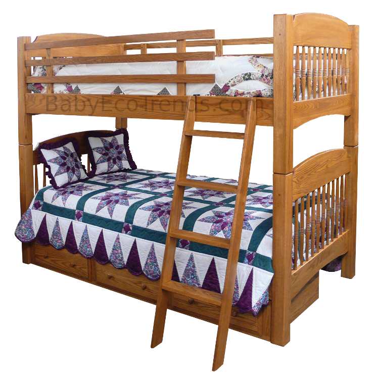 Made.in.America.Amish.Chesapeake.Bunk.Bed.with.Drawer.Unit.Solid.Wood.BWM750.jpg