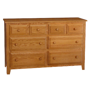 Made.in.America.Amish.Childs.8.Drawer.Dresser.Solid.Wood.300.jpg
