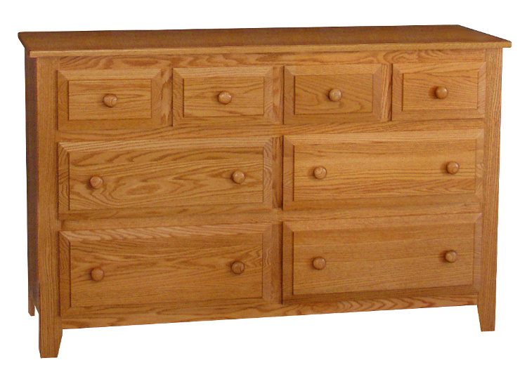 Made.in.America.Amish.Childs.8.Drawer.Dresser.Solid.Wood.750x540.jpg