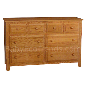 Made.in.America.Amish.Childs.8.Drawer.Dresser.Solid.Wood.BWM300.jpg