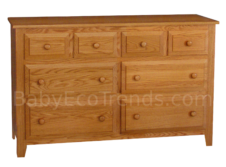 Made.in.America.Amish.Childs.8.Drawer.Dresser.Solid.Wood.BWM750x554.jpg