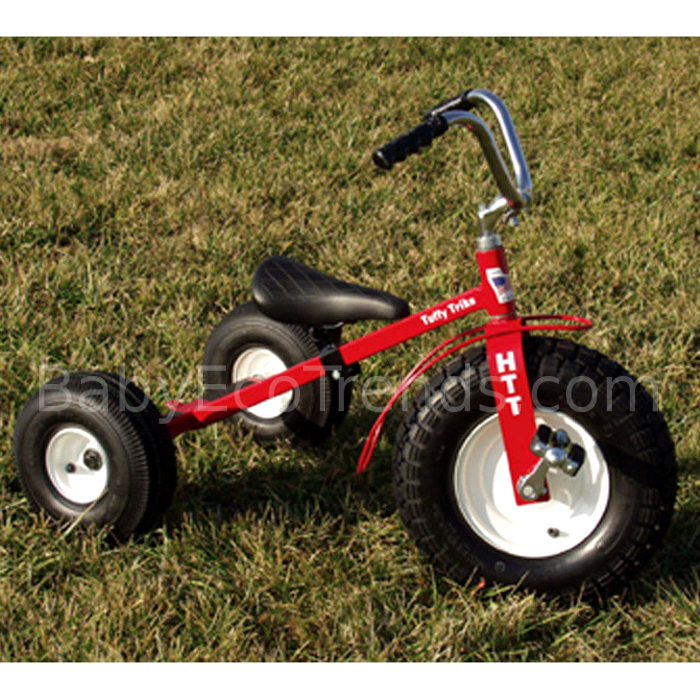 Made.in.America.Amish.Childs.All.Terrain.Trike.Solid.Steel.WM700.jpg