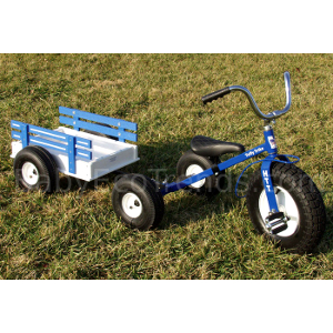 Made.in.America.Amish.Childs.All.Terrain.Trike.Wagon.Blue.Solid.Steel.WM300.jpg