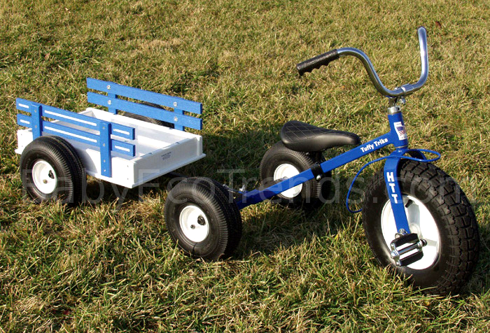 Made.in.America.Amish.Childs.All.Terrain.Trike.Wagon.Blue.Solid.Steel.WM700x476.jpg