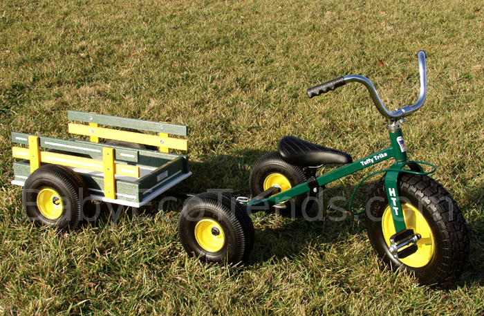 Made.in.America.Amish.Childs.All.Terrain.Trike.Wagon.Green.Solid.Steel.WM700x457.jpg