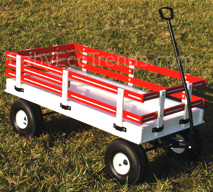 Made.in.America.Amish.Childs.All.Terrain.Wagon.Red.Solid.Steel.WM725x655.jpg