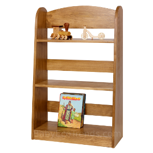 Made.in.America.Amish.Childs.Bookcase.BET300.jpg