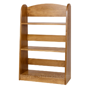 Made.in.America.Amish.Childs.Bookcase.BET300i.jpg