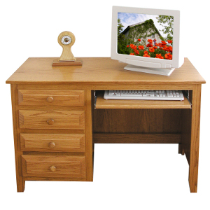 Made.in.America.Amish.Childs.Desk.Solid.Wood.300.jpg