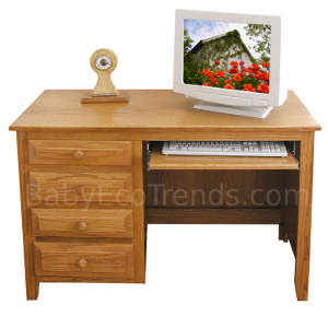 Made.in.America.Amish.Childs.Desk.Solid.Wood.BWM300.jpg