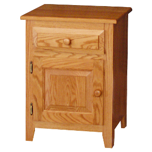Made.in.America.Amish.Childs.Nightstand.Solid.Wood.300.jpg