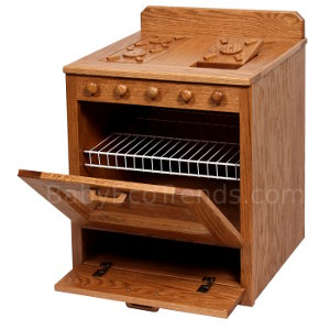 Made.in.America.Amish.Childs.Toy.Stove.Open.Solid.Wood.Red.Oak.BETWM300.jpg