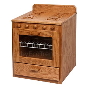 Made.in.America.Amish.Childs.Toy.Stove.Solid.Wood.Red.Oak.BETWM300.jpg