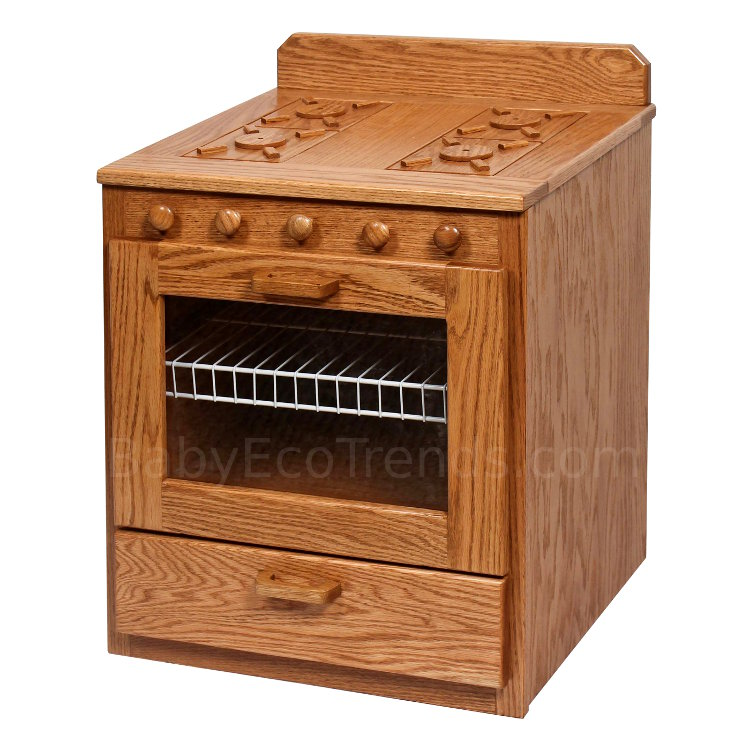 Made.in.America.Amish.Childs.Toy.Stove.Solid.Wood.RedOak.BETWM750.jpg