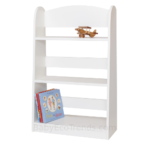Made.in.America.Amish.Childs.White.Bookcase.BET300.jpg