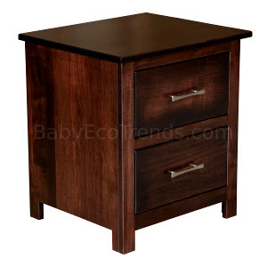 Made.in.America.Amish.Classic.Inset.2.Drawer.Nightstand.Solid.Wood.BWM300.jpg
